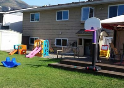 danis-daycare-house-001-gallery